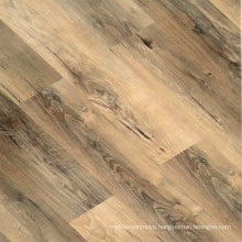 2018 hotsale environmental SPC Vinyl Plank Flooring With Floorscore