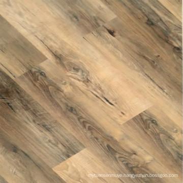 2018 hotsale environmental SPC Vinyl Plank Flooring With Floorscore