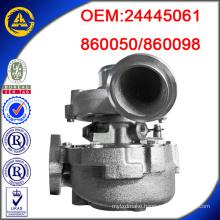 GT1849V 717625-5001S turbocharger for Opel