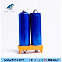 Batterie Liuthum 38120 3.2V 10Ah pour outils électriques