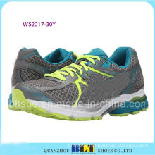 Blt Women′s Durable Performance Running Style Sport Shoes