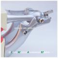 Modèle dentaire d'enseignement de gomme molle pour des dents préparant la formation 13010