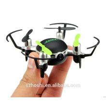 2016 Newest JJRC H30C Mini drone with 2MP Camera 2.4G 4CH 6Axis Headless Mode Mini RC Quadcopter RTF