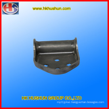 Auto Precision Metal Part Used for Automobile Products (HS-QP-00015)
