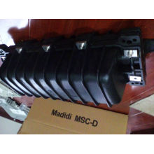 Madidi Splice Enclosure - 96 Kerne