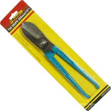 Handwerkzeuge Zinn Snip UK Musterschneiden Riveter OEM