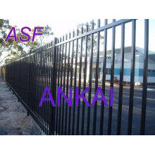 Prensado Top Security Fencing China (ASF-SF04)