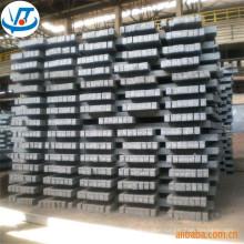 YT3 pure iron ingot ore cast price