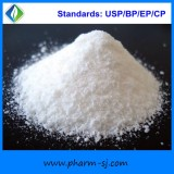 2016CPHI medical grade Dimenhydrinate powder for export