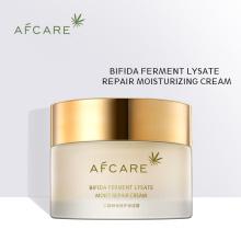 Private Label Organic Facial Cream Anti Aging Anti Wrinkle Deep Moisturizing Hyaluronic Acid Retinol Face Cream
