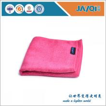 No Pilling Microfiber Car Towel Low Price