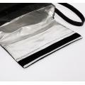 Bolsa impermeable de fibra de vidrio resistente al fuego