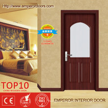 Wood Door Wooden Door Interior Door MDF Door