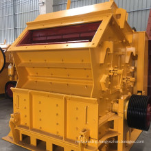 Best Selling Impact Crusher for Limestone