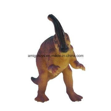 Cartoon Dinosaur Animal Toys for Kids