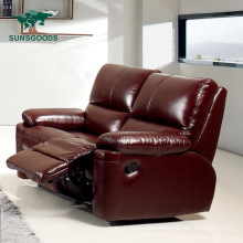 Electric Recliner Sofas 2 Sectionals Luxury Living Room Furniture Sofa