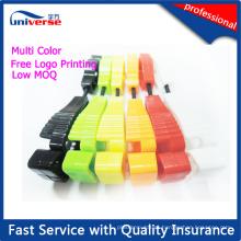 High Quality POM Holder Utilitário Safe Glove Clip