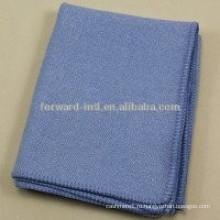 Горячая Распродажа Оптовая продажа новый стиль одеяло Цена Сделано в Китае