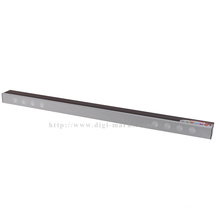 Professional Speaker Sound Bar Best-Seller Value for Money