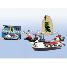 Pirate Block 216PCS 909024558