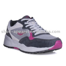 womens sports running shoes