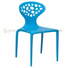 거실 승리 Triumph Super Nature Chair