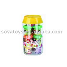 907990927-color dough set children toy