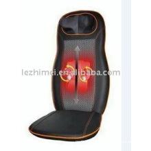 Chauffage infrarouge Massage Cushion(CE-RoHS)