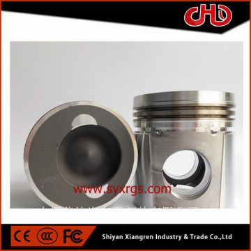 CUMMINS 6CT Diesel Engine Piston 3923537