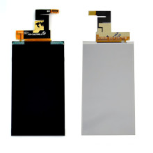 LCD Display Screen for Sony Xperia M2 S50h D2302 D2303 D2305 D2306