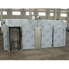 vegetable tray dryer / drying oven