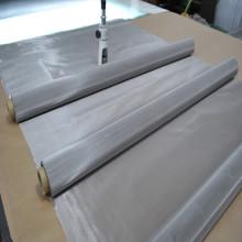 2018 filtro de alambre profesional ss316 malla