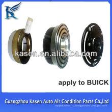 6PK автомобиль переменного тока электромагнитная муфта для V5 автомобиль Buick