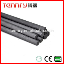 Wholesale Sythetic Graphite Rod For Lubrication Machine