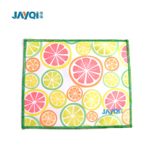 Eyeglasses Lens Wiping Cloth