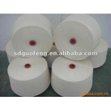 20s 100% cotton woven yarn