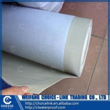 green roof PVC waterproof damp-proof sheet