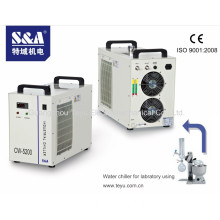 Water Chiller for Cooling Rotary Evaporator (CW-5200AG)