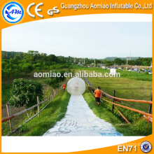 Cheap price high quality kids zorb balls for people inflatable balls for sale