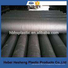 Высокое качество 100% полиэтилен контейнер тканью