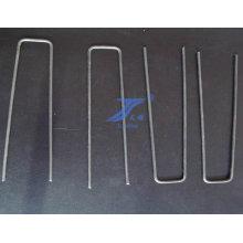 Fabricante Staple Nails para SOD