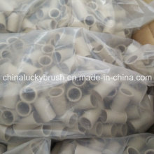 Chain Hub Bush for Monforts Setting Stenter Machine
