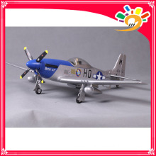 Berühmte Marke FMS Flugzeug FMS 1400mm P-51B Snoot's Sniper Rc Flugzeug Modell