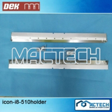Pemegang squeegee 510mm untuk Icon i8
