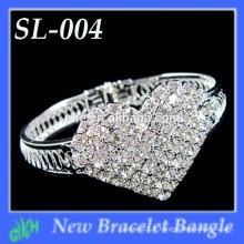 Vente en gros Nouveaux bracelets