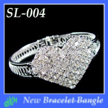 Wholesale New Fashion big bangles