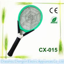 Heißer Verkauf Fabrik Herstellung elektrischer Moskito Swatter