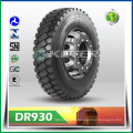 High quality agricultural tyres 6.00-12, Prompt delivery with warranty promise