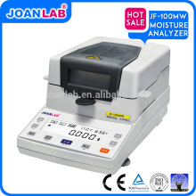 JOAN Laboratory Mositure Analytical Balance Chine