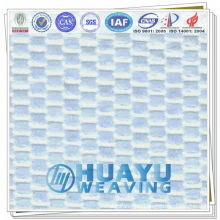 K638, трикотажная сетчатая ткань, трёхмерная сетчатая ткань